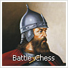 Online Battle Chess: In commemoration of the Russian Military Leader Dmitry Donskoy