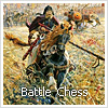 Online Battle Chess: Battle of Kulikovo
