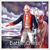 Online Battle Chess: The Seizure of Ismail