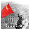 Battle chess online: Battle of Berlin