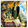 Online Battle Chess: Battle of Narva