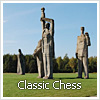 Online Classical Chess: To the Day of Commemoration for the Victims of Fascism