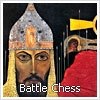 Battle chess online: Defenders of the Russian Land. Grand Prince Igor