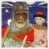 Battle chess online: Defenders of the Russian Land. Grand Prince Oleg
