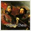 Classic chess online: Unity Day (Russia)